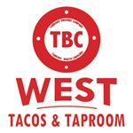 Tarboro Brewing Company
