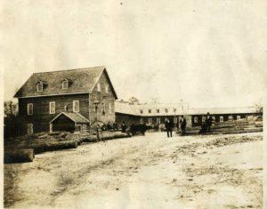 1885photo