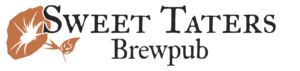 brewpub-logo-long-e1473619518657