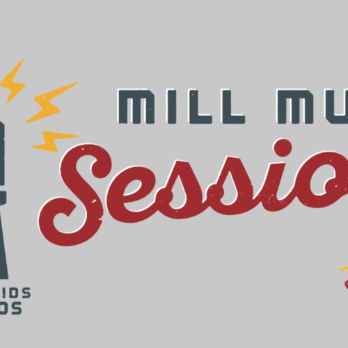 Rocky Mount Mills Announces 2019 'Mill Music Sessions' Lineup