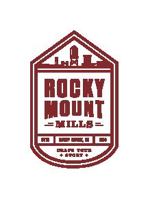 rmm_primary-logo_12-16-05