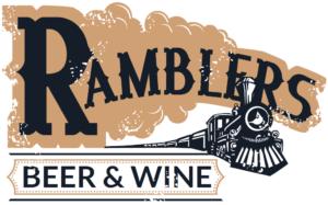 Ramblers Rocky Mount