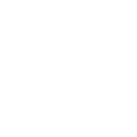 koi_brewing_logo
