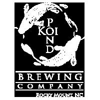 koi_brewing_logo