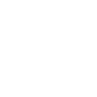 koi_pond_brewing_logo_200