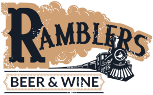 ramblers trans